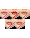 5 Upmost Lip Maximizer Complete Set