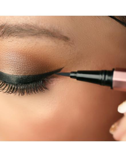 2in1 Eyeliner & Serum